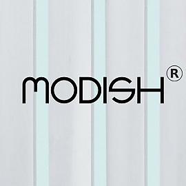 Modish.bg  Онлайн магазин