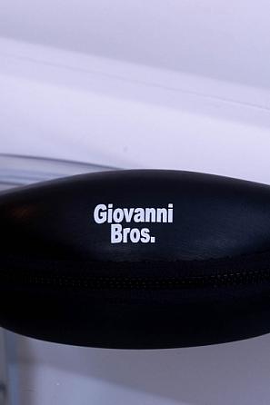 Твърд Калъф за очила Giovanni Bros. ЦИП GN 3005