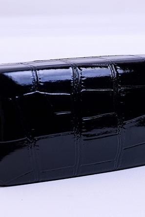 Луксозен Дамски Калъф за Oчила Graffito ЛАК GR 3009