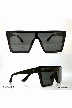 Дамски слънчеви очила Sandro Carsetti SC6972-3 с подарък луксозен калъф