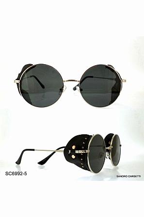 Дамски слънчеви очила Sandro Carsetti SC6992-5 с подарък луксозен калъф
