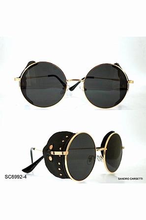 Дамски слънчеви очила Sandro Carsetti SC6992-4 с подарък луксозен калъф