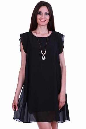 87b679d93e4 Блузи, панталони, рокли - дамски дрехи нова колекция на ниски цени ...