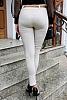 Стилен дамски панталон на ситни фигури