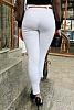 дамски панталон на ситни фигури